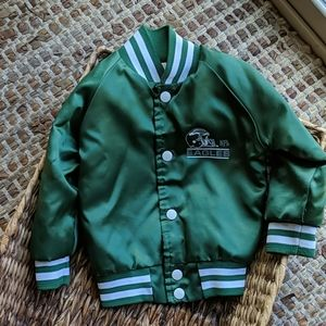 Chalk Line Vintage Philadelphia Eagles Jacket